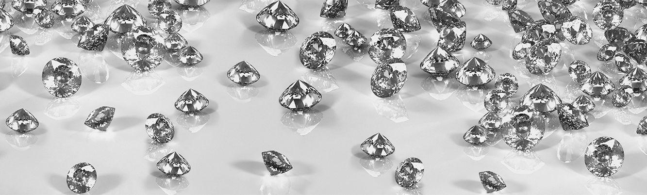 обои на заказ фотопечать бриллианты в спб испания сейчас лучшее