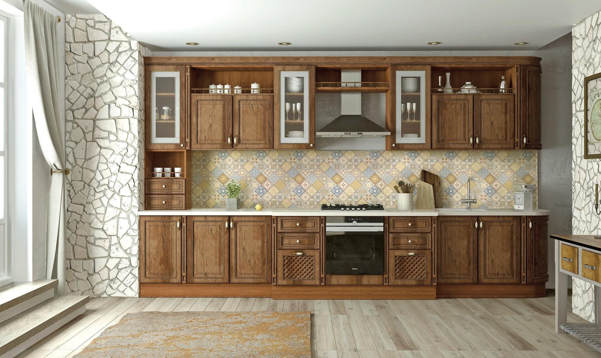 полотно фабрика аризона во владивостоке фото мебели кухни побывав